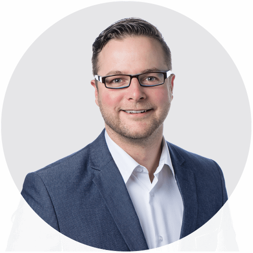 Viterma Franchise-Partner Jens Barthel
