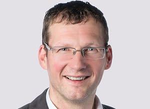 Viterma Franchisepartner Frank Panitz