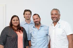 Vertragsverlängerung Viterma Franchisepartner Koltschik GmbH