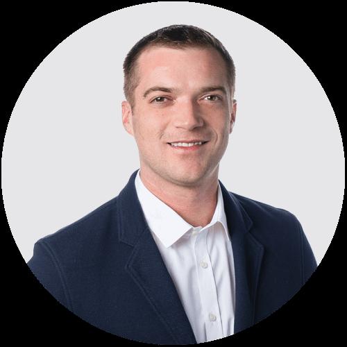 Viterma Franchise-Partner Thomas Haller