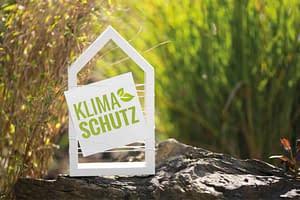 Viterma klimaneutrales Unternehmen