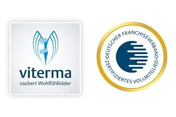 Viterma-Siegel-Deutscher Franchiseverband
