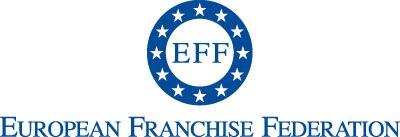 European Franchising Federation