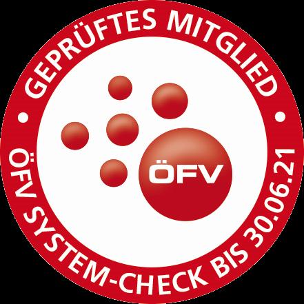 Österreichischer Franchise-Verband